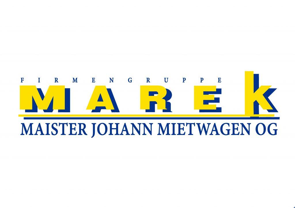 Maister Johann Mietwagen OG