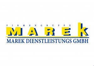 Marek Dienstleistungs GmbH