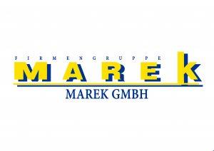 Marek GmbH