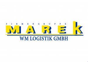 WM Logistik GmbH