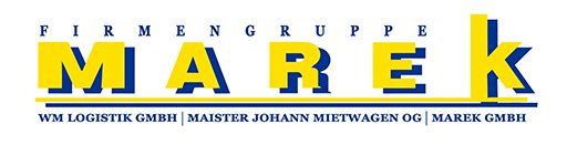 Firmengruppe Marek